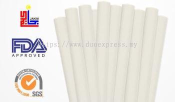 wide-paper-straw