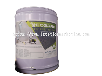 Ecopro Injection EI 300