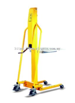 GEOLIFT Work Positioner - WP200