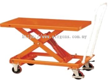 GEOLIFT Spring Lift Table - LT210-Spring