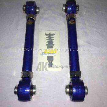 Gear Rear Camber Kit BMW E90/E92
