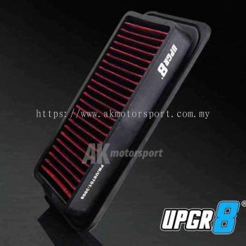 UPGR8 Drop In Filter Ford Ranger 2.3-4OL 10