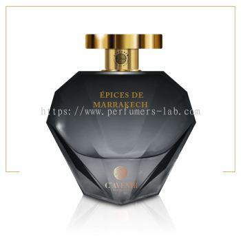 Epices Bottle (100ml)