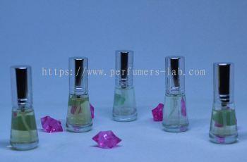 Perfume - Multiple