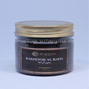 Al-Raha Loose (Small)