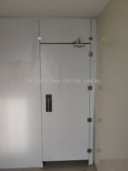 Series- S (Stainless Steel Accessries)
