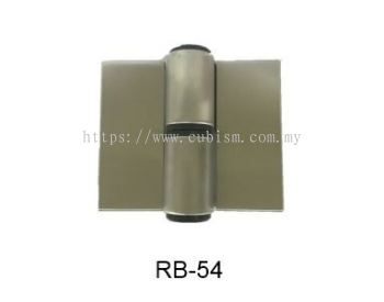 Toilet Accessories - Stainless Steel Accessories