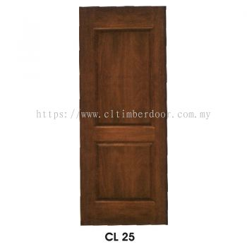 CL 25