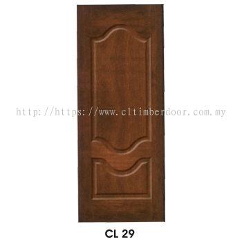 CL 29