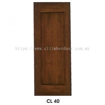 CL 40