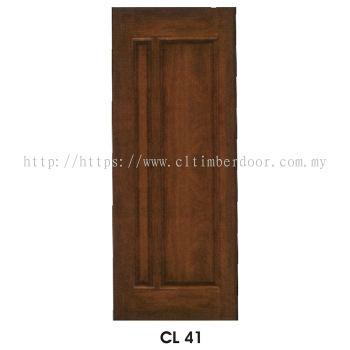 CL 41