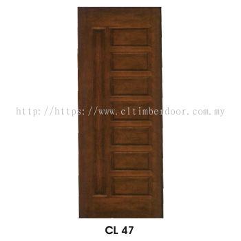 CL 47