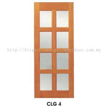 CLG 4