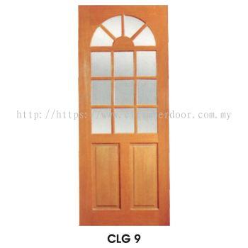 CLG 9