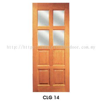 CLG 14