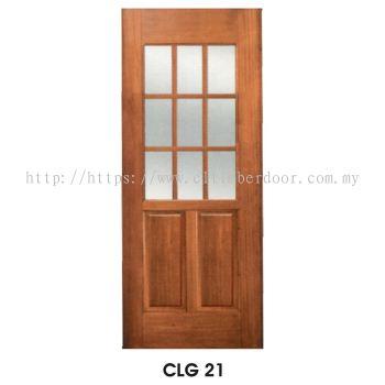 CLG 21