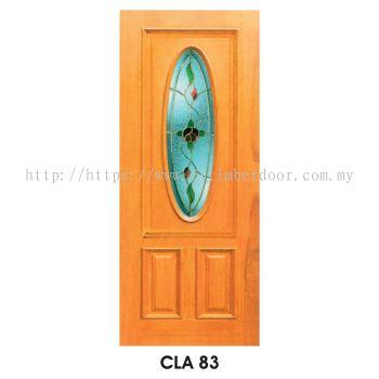 CLA 83