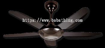Inovo Ceiling Fan NEVIS 5