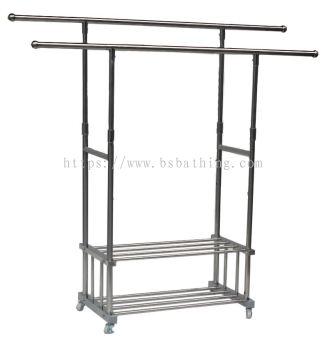 Drying Rack/ Hanger 2240