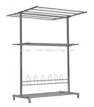 Gomez Drying Rack/ Hanger 2300