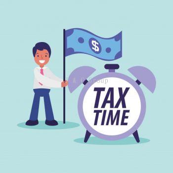 Tax Advisory