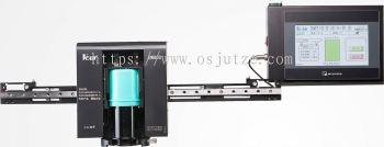 Auto Solder Dispenser (ASD) DW-800