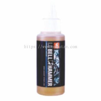 LS Bell Hammer Stock Liquid (80ml)