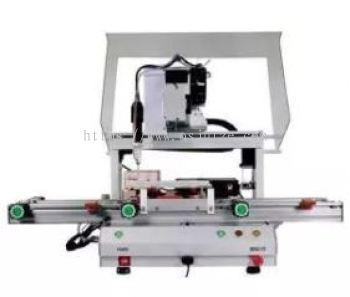 Inline Screw Locking Robot RL9003