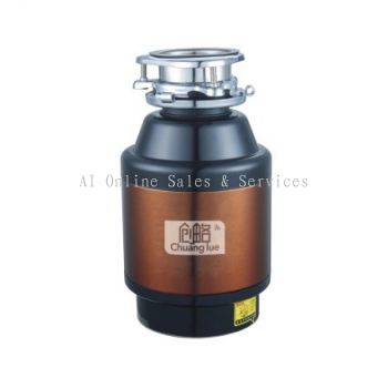 House Food Waste Disposer