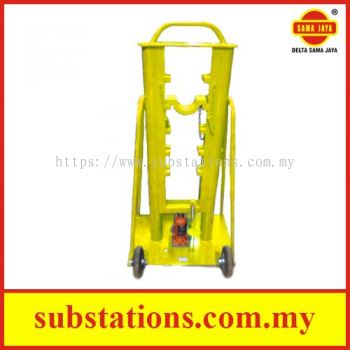 Cable Jack with Shaft