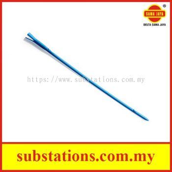 DSSB MD10 Nylon Applicator
