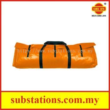 PVC Carrying Bag