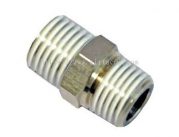 BB-S Male connector