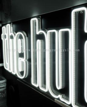 LED Neon Signage