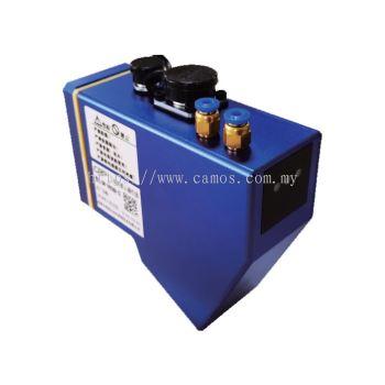 CRP-CLW-V2 Laser Seam Tracker