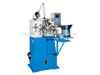 YSM CNC-10A