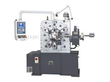 YSM CNC-36TW