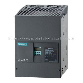 Siemens DCM