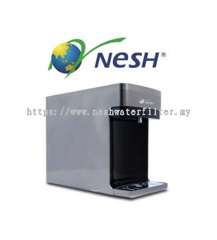 EM2018 IHot Dispenser Filtration System