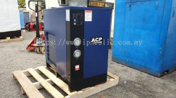 ACP DESICCANT AIR DRYER