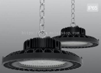 LED HI-BAY LIGHT SERIES-IP65 (gen.5)