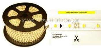 LED Strip Light Series (IP65)