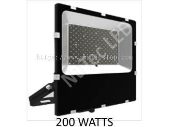 NTPC-FL200-G4 Perimeter Lighting Series