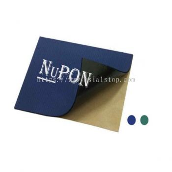 ESD Microfiber Mat With Adhesive