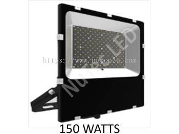 NTPC-FL150-G4 Perimeter Lighting Series