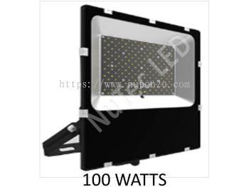 NTPC-FL100-G4 Perimeter Lighting Series