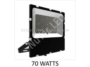 NTPC-FL070-G4 Perimeter Lighting Series