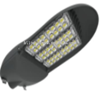 LED VALUE STREET LIGHT SERIES