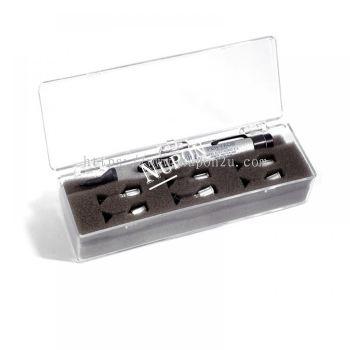 Pen-Vac Original ESD Safe V8901-LMS-D-ESD