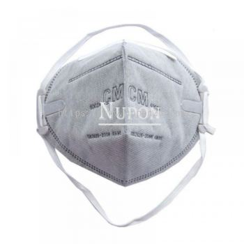 Carbon Facemask , CM6002A